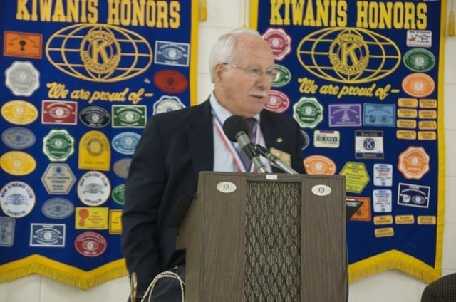 1264984183_kiwanis-january-2010-41