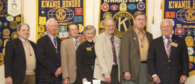 1264984184_kiwanis-january-2010-55