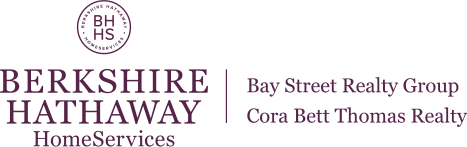 BHHSCora-logo