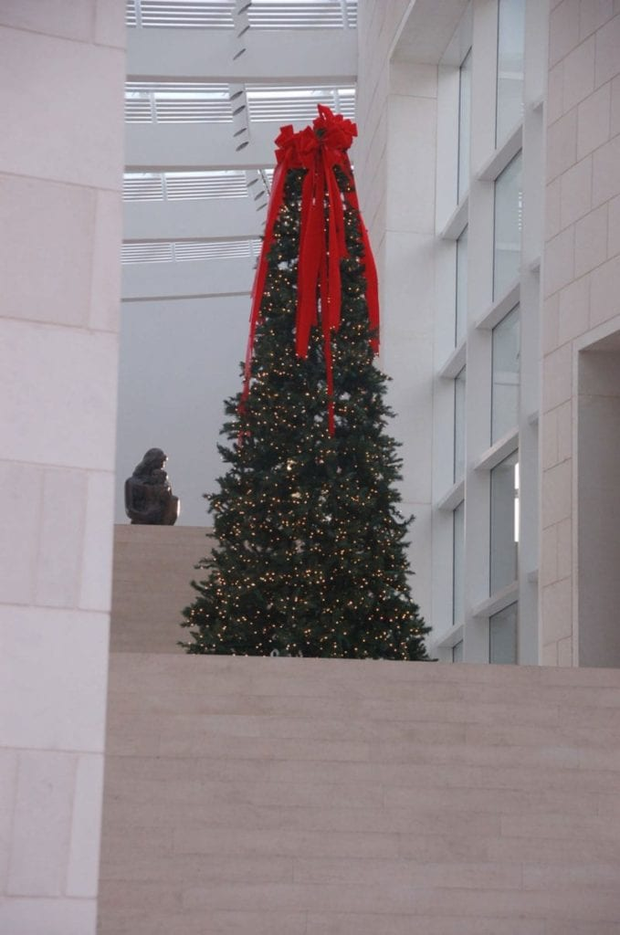 jepson-center-at-christmas