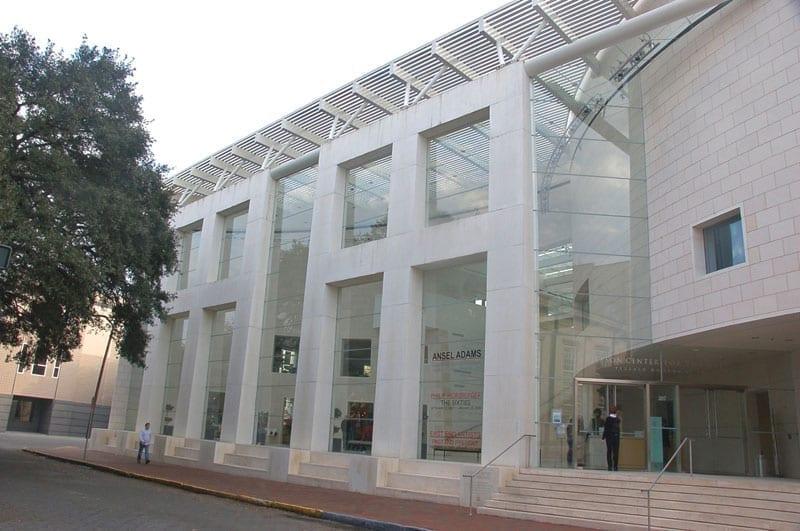 jepson-center