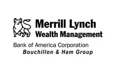 logo-merrill-lynch