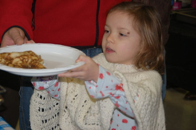 pancake-breakfast-part-2pancake-breakfast-147-5